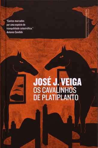 Cavalinhos_JJ_veiga_P.jpg