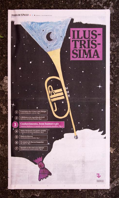 ILMA_astronomiaOKP.jpg
