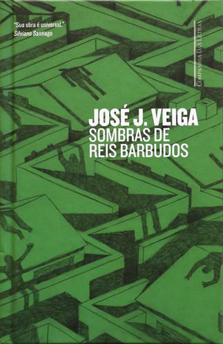 Sombras_de_reis_JJ_veiga_P.jpg