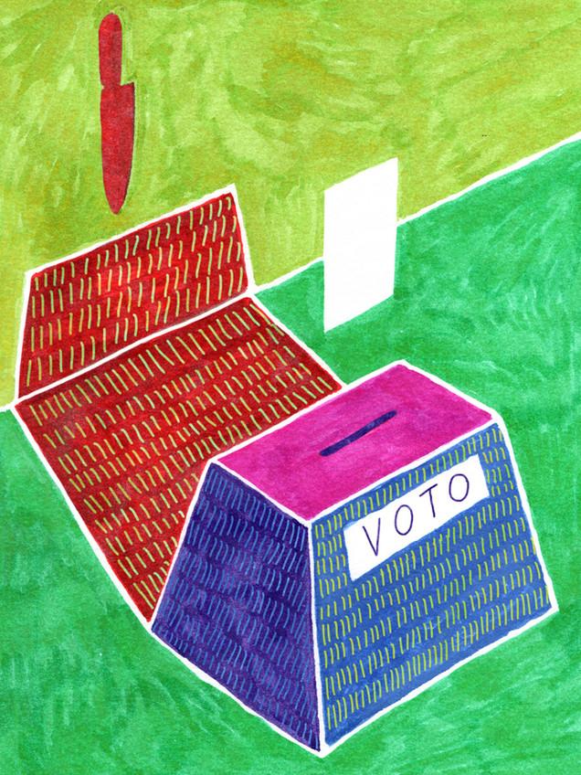 serrote_antifa_votoP.jpg