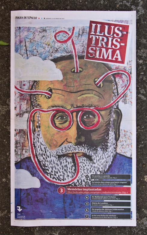 ILMA_oliver_sacksP.jpg