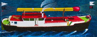 barco_com_fosforo_P.jpg