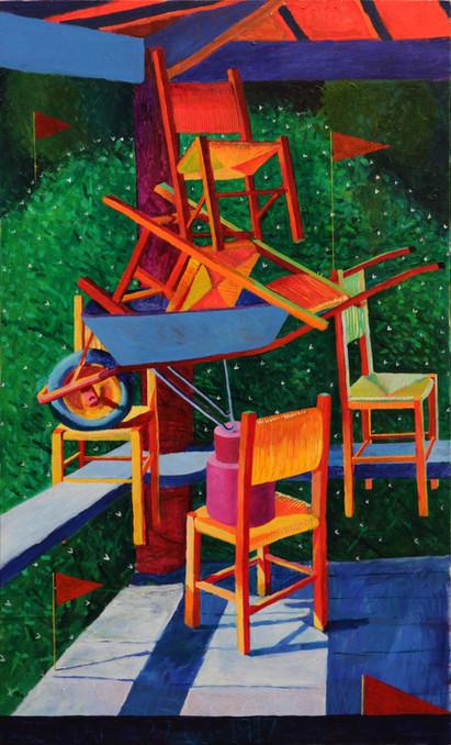 Cadeiras_sobre_carrinho_sitio_P.jpg