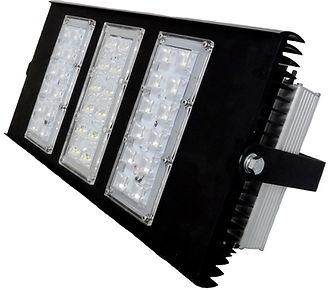 Светодиодный светильник, для склада, солнечный спектр, SL-FE