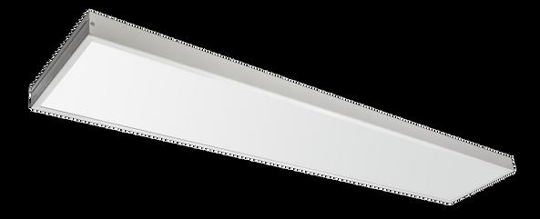 панель Армстронг, солнечный свет, светодиодный потолочный, педагогический солнечный свет, SL-P-
