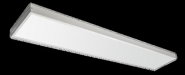 панель Армстронг, солнечный свет, светодиодный потолочный, Педагогический солнечный свет