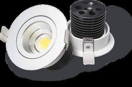 светодиодный потолочный, светодиодные светильники, лампа с полным солнечным спектром, SL-C-