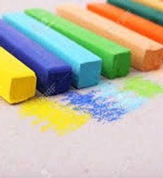Chalk pastels.jpg