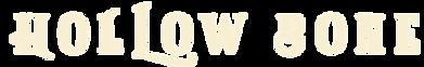 hollowbone_logo-Website-light.png