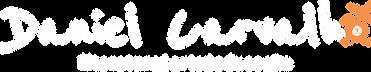 logotipo - Dani - PNG branco.png
