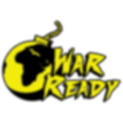 New WarReady Logo-02.png