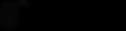 logo_kannustin.png
