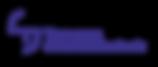 Tamk_uusi_logo_lapinakyva.png
