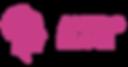 Logo-Desktop-AntroBlogi-Text-Right-583x2