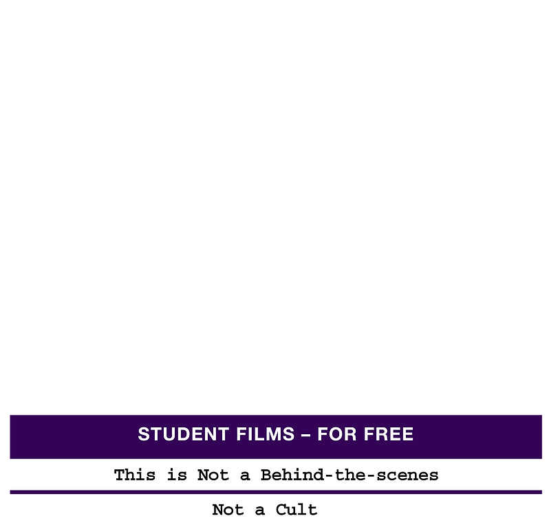 studentfilm.png