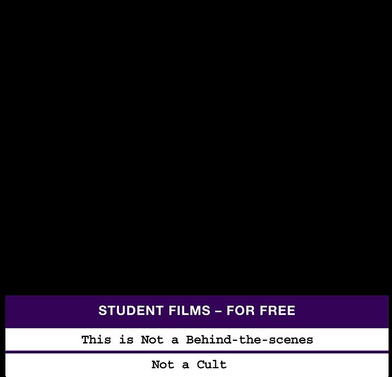 studentfilm.png