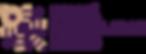 hrm_logo_c1.png