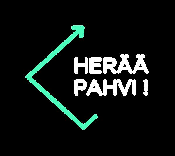 heraapahvi_valk_vihr_rgb.png