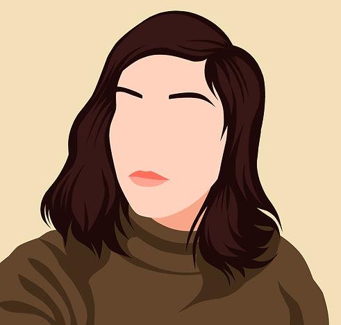 portrait_me_1_edited_edited.jpg