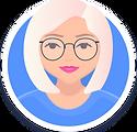 Selma avatar.png