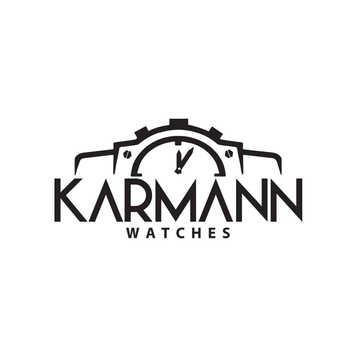 Karmann Watches Cologne