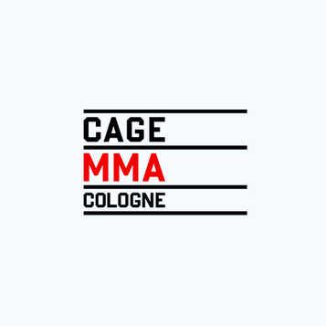 CAGE MMA Cologne