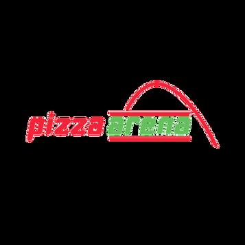 Pizza Arena Cologne