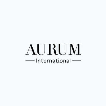 Aurum International Luxury Cars