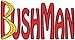 bushman logo.png