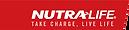 nutralife logo.png