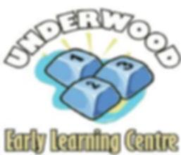 Underwood Early Learning Centre.jpg