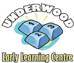 Underwood Early Learning Centre.jpg