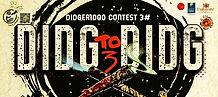 Didg 2 Didge Festival