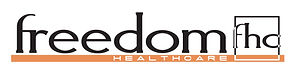 Freedom-health-logo.jpg