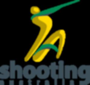Shooting Australia.png