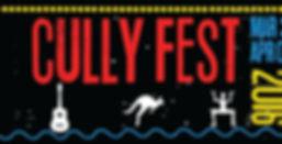 Cully Fest.jpg