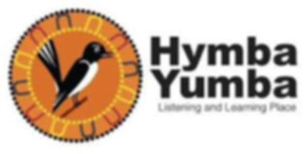 Hymba Yumba Community Hub.jpg