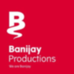 Banijay productions France.jpg