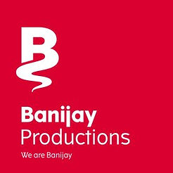 Banijay productions France.jpg