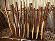 Make Your own Didgeridoo Didgeridoo Festivals, Brisbane Australia