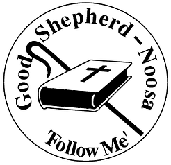 Good Shepherd Lutheran College.png