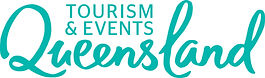 Queensland Tourism.jpg