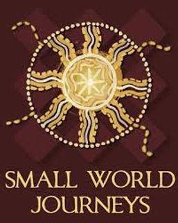 Small World Journeys.jpg