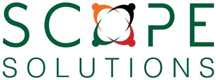 Scope Solutions Indigenous Corporation.p