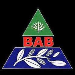 Bangladesh Association Brisbane.jpg