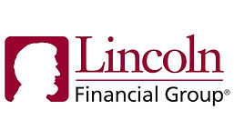 Lincon Group.jpg