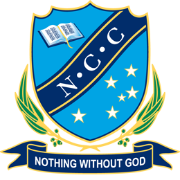 Northpine Christian College.png