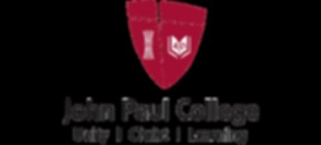John Paul College.png