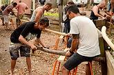 Didgeridoo Bush Camp