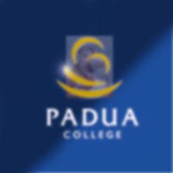 Padua College.jpg